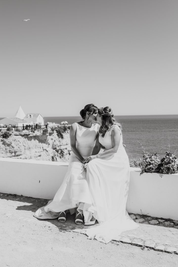 same sex wedding photography destination wedding photographer portugal