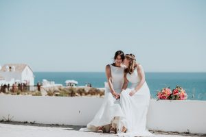 same sex wedding photography destination wedding photographer portugal
