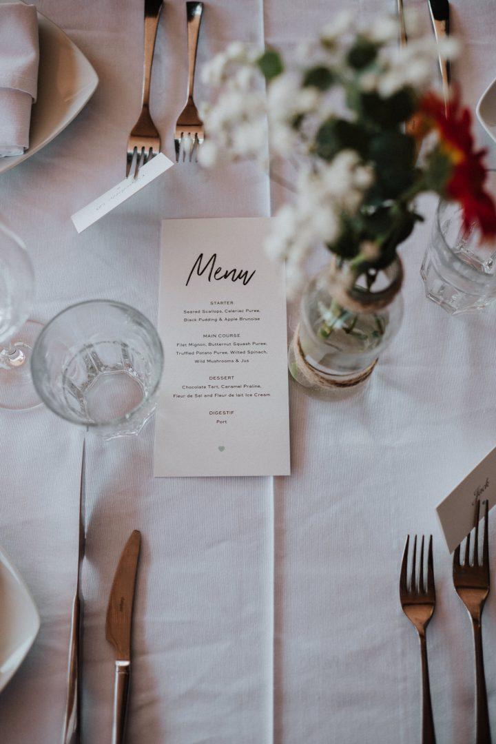 club nau wedding reception