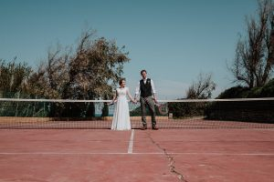 greek destination wedding